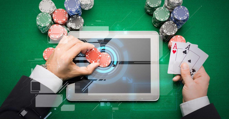 Sind meine persönlichen Daten bei Online Glücksspielunternehmen sicher?