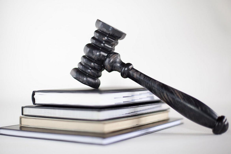 Urheberrecht – Was ist das?