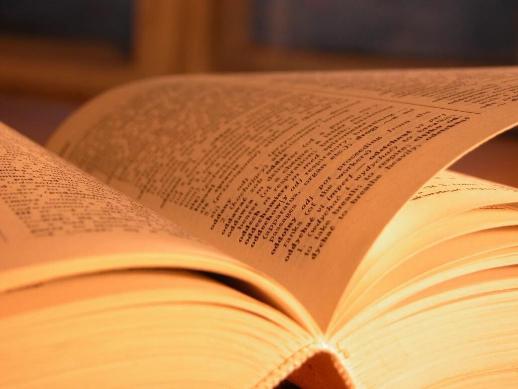 Die Berner Übereinkunft zum Schutz von Werken der Literatur und Kunst